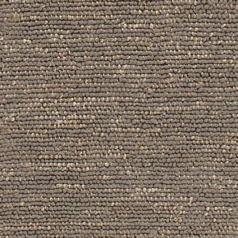 Wool And Jute Rug by Mini Pebble Jute Wool Rug Soot West Elm