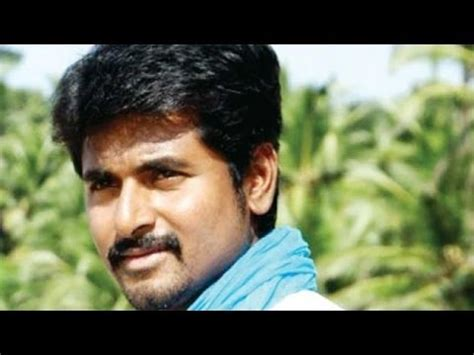 sivakarthikeyan more photos tamil actor sivakarthikeyan blessed with baby girl youtube