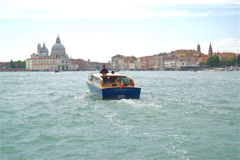 marco polo airport to cruise venice transfers from to airport hotel station
