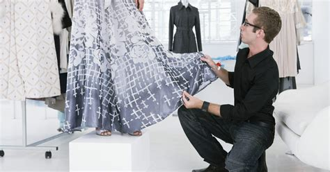 Fashion Show Dresser Description by Fashion Stylist Description Ehow Uk