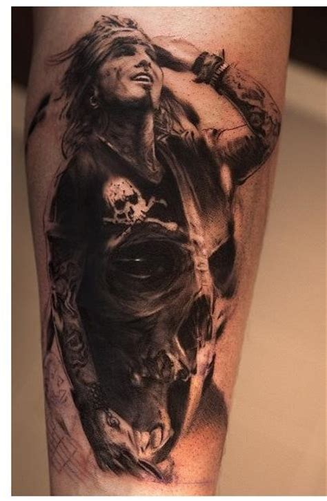 niki norberg tattoo 40 best images about niki norberg on sleeve