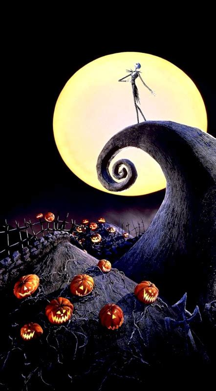 halloween themes for phones halloween wallpapers halloween background this wallpapers