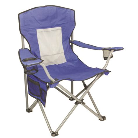 Mesh Chair Design Ideas Captiva Designs Mesh Big Boy Chair Dunhams Sports
