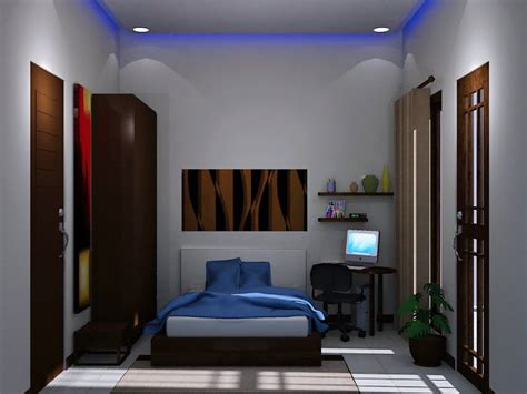interior design kerala house middle class home interior