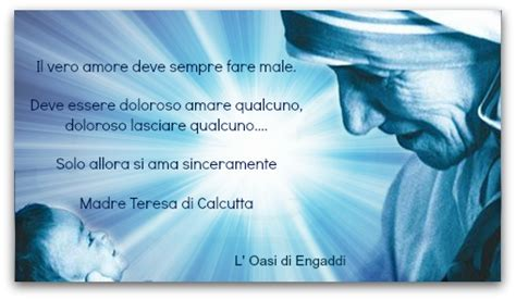 testo un dio personale preghiera miracolosa per chiedere una grazia urgente e