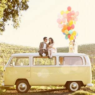 most creative themed engagement photos bridalguide most creative themed engagement photos bridalguide