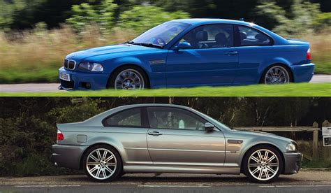 bmw e46 modified 100 modified bmw m3 modified bmw m3 wallpaper