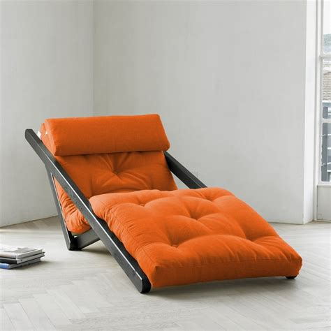 Futon Chair Bed by Best Chair Beds For Guests