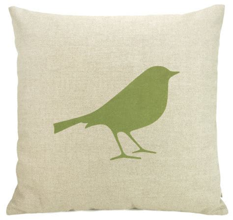 nature s pillows inc home decoration club