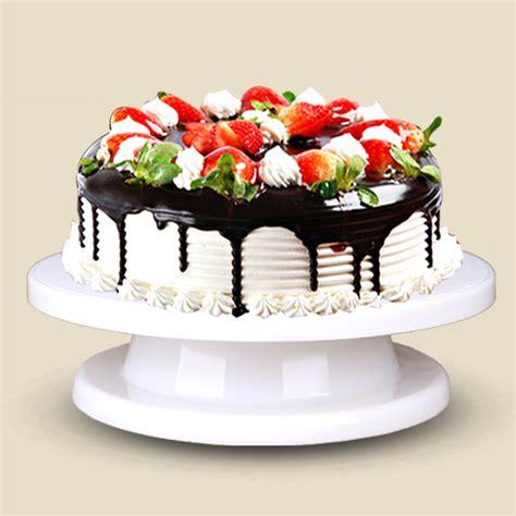 Cake Decorating Stand by Aliexpress Buy 1 Pc Rotating Cake Decorating Stand Sale Revolving Sugarcraft Platform