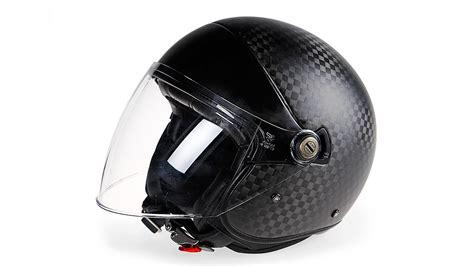 Motorradhelm Test Bis 250 Euro by Helme Motorradonline De