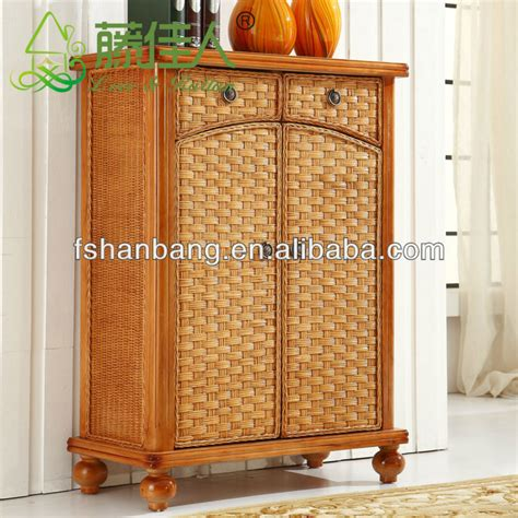 seagrass bedroom furniture new trendy seagrass bedroom furniture sets buy seagrass