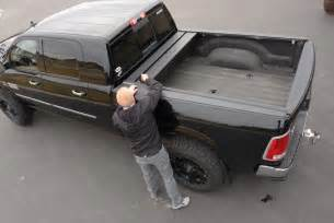 Tonneau Covers How To Install Dt Install Retraxpro Mx Tonneau Cover A Heavy Duty