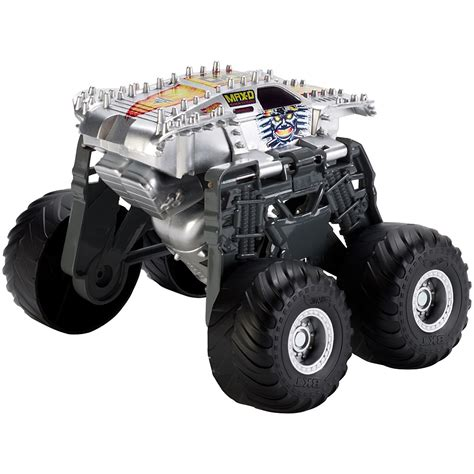 large grave digger monster truck toy 100 large grave digger monster truck toy monster