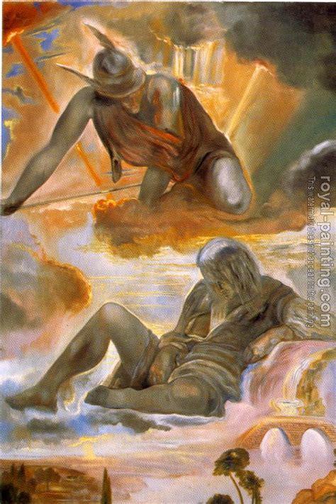 salvador dal 2018 salvador dali paintings prado museum best painting 2018