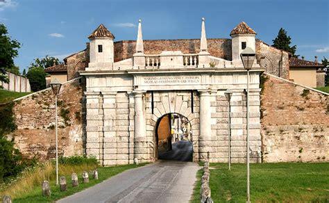 azienda autonoma di soggiorno lignano sabbiadoro dintorni itinerari lignano citt 224 escursioni tour a venezia