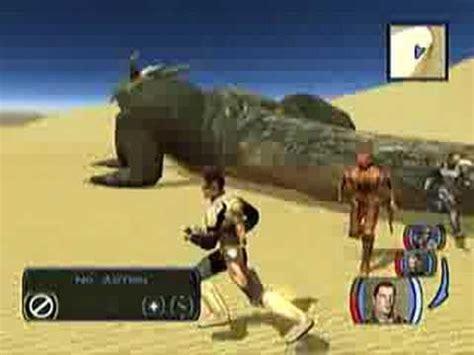 krayt dragon glitch youtube