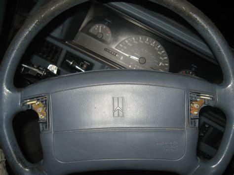 repair anti lock braking 1996 oldsmobile ciera head up display service manual 1996 oldsmobile ciera horn fuse repair service manual 1996 oldsmobile ciera