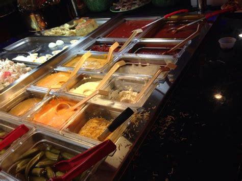 buffet king albuquerque restaurant reviews phone