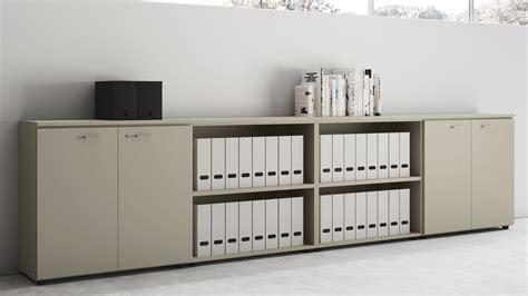 pareti mobili per ufficio prezzi mobili per ufficio prezzi
