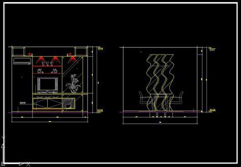 templates for autocad 2014 豪宅餐廳設計模板 v 2 幸福空間室內設計cad圖庫 豪宅餐廳設計模板 v 2