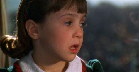 Miracle On 34th 1994 Megavideo Miracle On 34th 1994