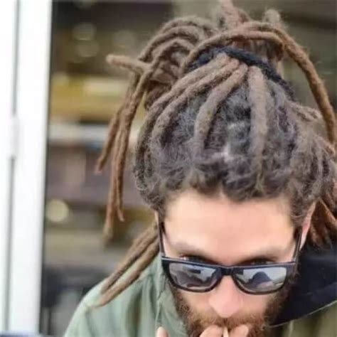 www dreadlocks white dreadlock hairstyles hairstyles by unixcode