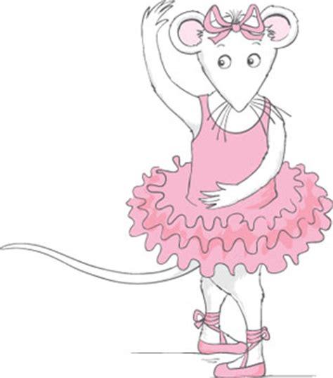 alice nimbletoes angelina ballerina wiki wikia angelina mouseling angelina ballerina wiki fandom