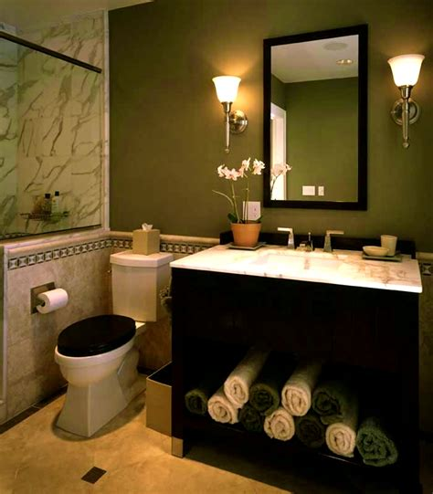 brown and green bathroom bathroom brown and green bathroom accessories brown and