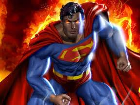 superman darkseid video game moviepilot