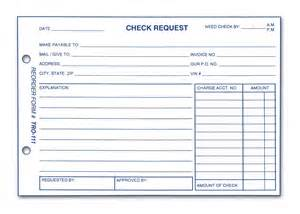 check request form form tro 111