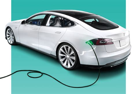 2013 tesla model s charging youfrisky