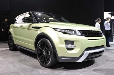 best range rover year range rover evoque named car of the year wordlesstech