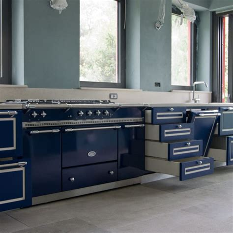 toppino camini progetto cg 17 cucine toppino toppino home design