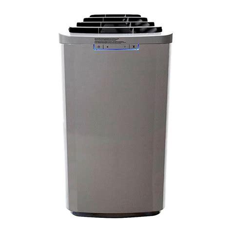 whynter eco friendly 14000 btu portable air conditioner