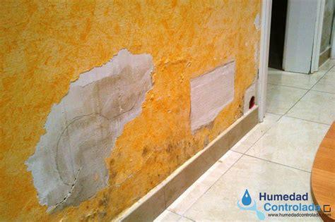 humedad en casa soluciones humedad en casa soluciones cheap humedad with humedad en