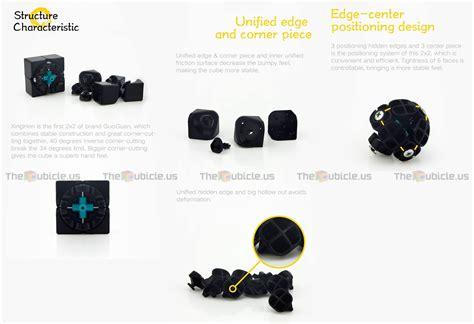 Rubik 3x3 Moyu Guoguan Yuexiao Pro 3x3 Black thecubicle us guoguan xinghen 2x2 2x2