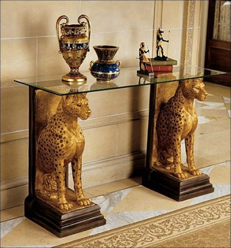 Ancient Egyptian Home Decor | decorating theme bedrooms maries manor egyptian theme bedroom decorating ideas egyptian