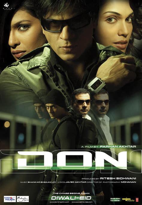 film india don 1 don vickie s bollywood beat