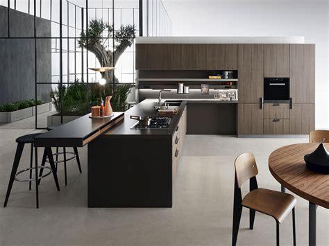 cucine moderne da sogno 30 cucine da sogno moderne delle migliori marche