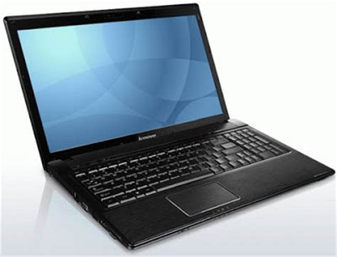 techzone: lenovo ideapad g560 laptop price, specifications