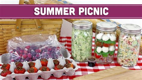 summer picnic menu vegan nutella healthy lunch recipes mind over munch thecookbook site