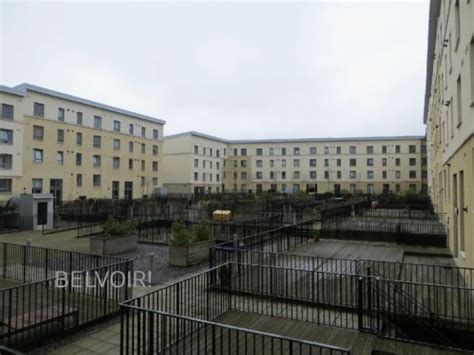 one bedroom flat for rent edinburgh waterfront park edinburgh 1 bedroom flat to rent eh5