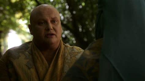 vid 233 o of thrones saison 3 episode 1