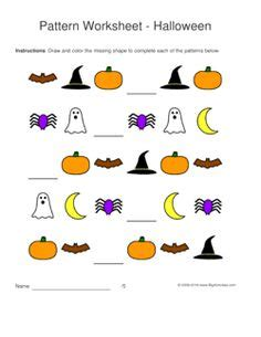 pattern of heart failure in a nigerian teaching hospital scarecrow coloring pages free large images education