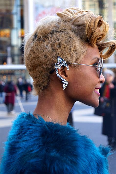 new styles for fall 2014 seals fall 2014 new york fashion week street style accessories