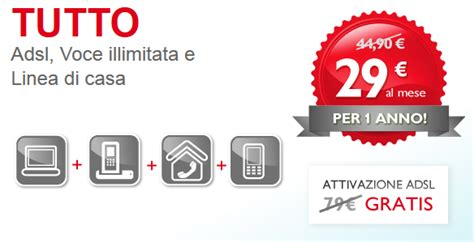 telecom casa offerte novit 224 telecom offerte per telefonia fissa mobile e