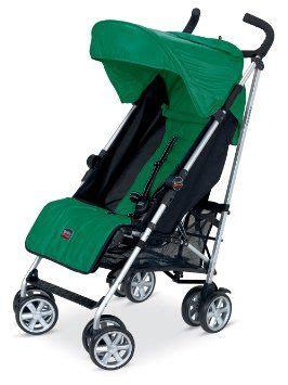 Jual Kereta Dorong Bayi Second pusat kereta dorong bayi bekas britax b nimble stroller pusatnya kereta bayi terbesar dan
