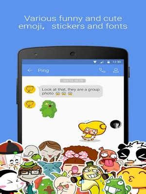 go sms premium unlimited themes apk go sms pro premium v5 41 apk free for android