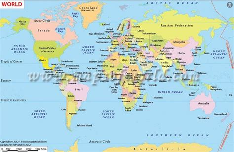 world map labeled cities world map with countries and cities labeled